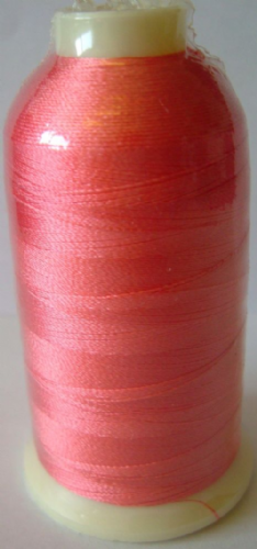 Marathon Embroidery Machine RAYON Thread -  1051